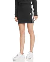 adidas Three Stripe Skirt