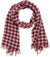 Zanone Oblong scarves