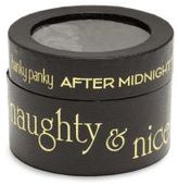 Hanky Panky After Midnight Naughty & Nice Thongs/Set of 2