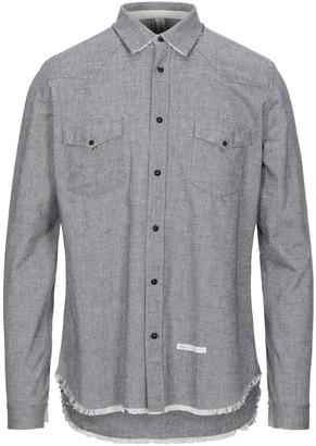 DNL Shirts