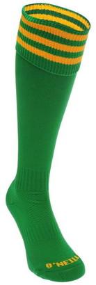 ONeills Premium Football Socks