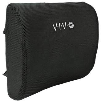 Vivo Memory Designed for Office Chair Seat Cushion
