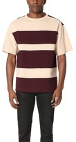 Marni Cotton Jersey Tee