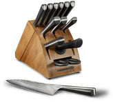 Calphalon Katana Series 14-pc. Cutlery Set
