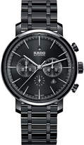 Rado R14075182 Diamaster XXL ceramic watch