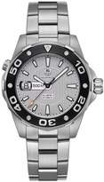 Tag Heuer Men's Aquaracer 500 M Mens Automatic Watch WAJ2111.BA0870