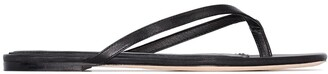 Studio Amelia Flat Flip-Flop Sandals
