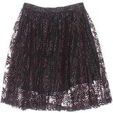 Parker Women's Rockies Lace Skirt