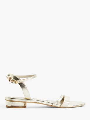 Boden Freya Leather Sandals