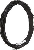 Eugenia Kim Giana Headband