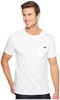 O'Neill Kidman Tee Men's T Shirt