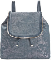 INC International Concepts Bailie Backpack, Only at Macy's