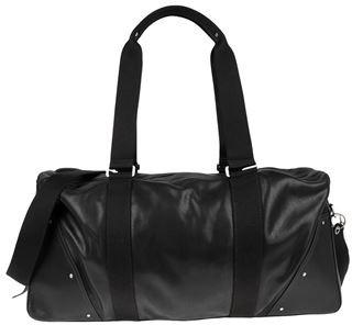 Rick Owens Travel duffel bag