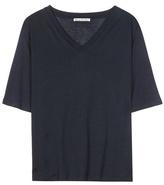 Acne Studios Behati T-shirt