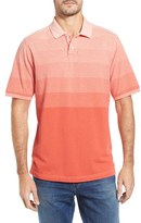 Tommy Bahama Men's Joaquina Beach Polo