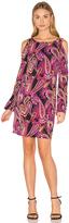 Trina Turk Deon Dress