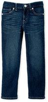 Levi's Boys 4-7) 511 Slim Straight Jeans