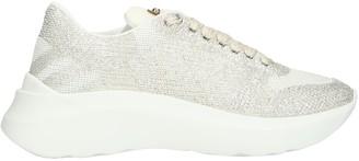 Barracuda Low-tops & sneakers - Item 11807184OT