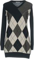 Ballantyne Sweaters - Item 39791090