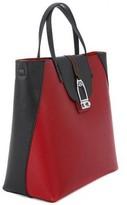 La Martina CABALLITO RED BLACK 104,1