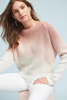 Zadig & Voltaire Dip-Dyed Pullover