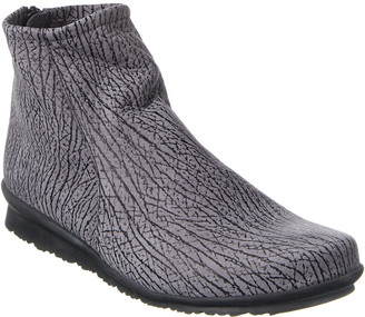 Arche Baryky Leather Bootie