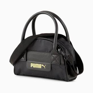 Puma Classics Mini Grip Bag