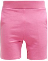 Your Turn Shorts Pink