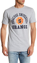 Original Retro Brand Syracuse Basketball Tee