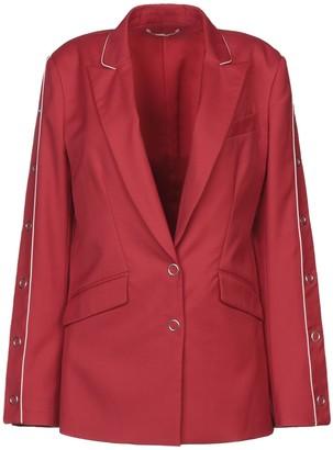 Jonathan Simkhai Suit jackets