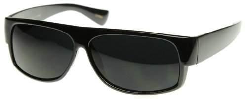 e44871b06d543 Mens Dark Black Sunglasses - ShopStyle Canada