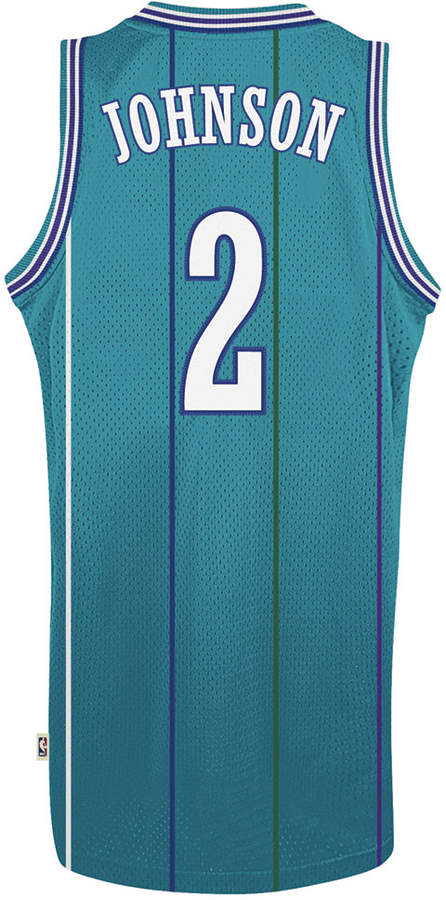 41e2d4e727d adidas Blue Men s Big And Tall Clothes - ShopStyle