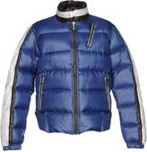 Club des Sports Down jackets - Item 41722969