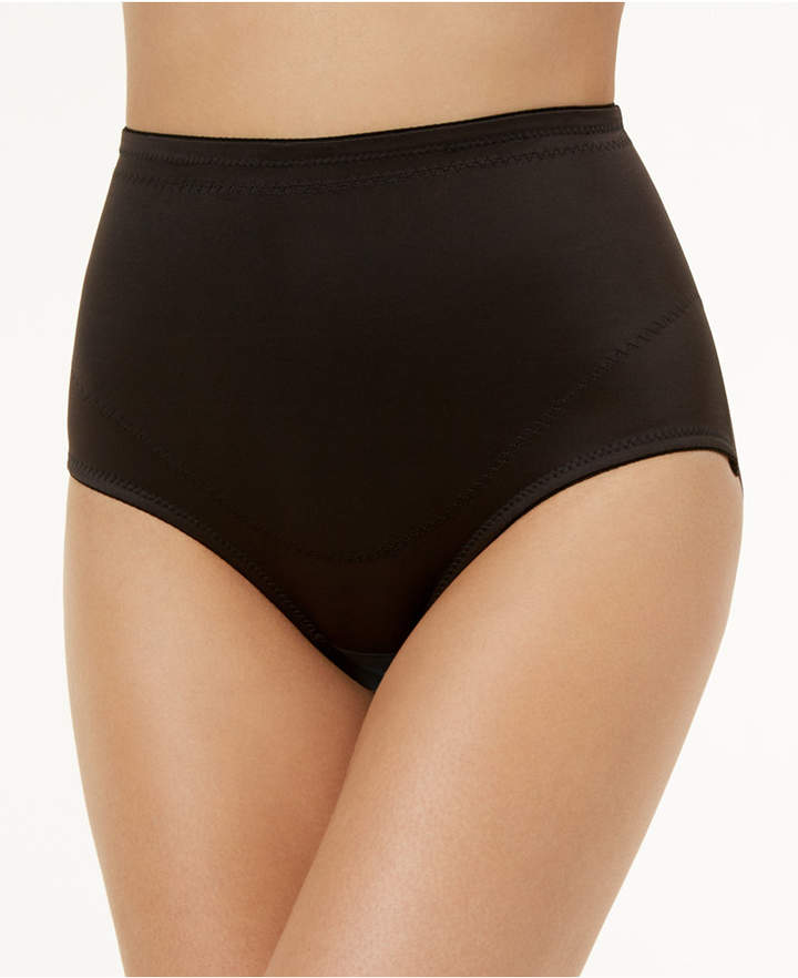 94bb8ffa521 Miraclesuit Shapewear Extra Firm Control - ShopStyle