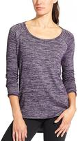 Athleta Open Pose Top
