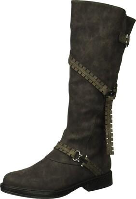 Two Lips Women's Too Ranger Fashion Boot