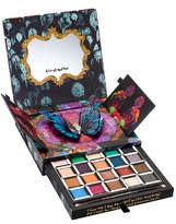 Urban Decay 'Alice Through the Looking Glass' Eyeshadow Palette (Limited Edition)