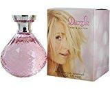 Paris Hilton Dazzle Women Eau De Parfum Spray, 4.2 Ounce