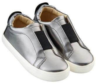 Old Soles Peak Leather Shoe