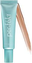 Per-fékt Beauty Perfekt Skin Perfection Conceal