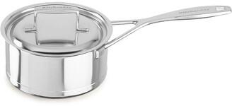 KitchenAid Professional 7-Ply 3Qt Saucepan