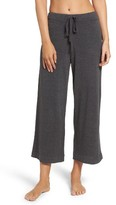 Women's Barefoot Dreams Cozychic Ultra Lite Culotte Lounge Pants