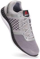 Reebok ZPrint Run Hazard Men's Running Shoes