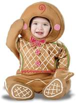 California Costumes Baby-Boys Infant Gingerbread Man