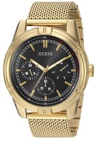 GUESS U0965G2 Watches