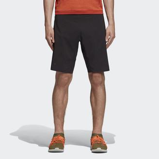 adidas x UNDEFEATED Gym Shorts