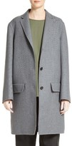 Sofie D'hoore Women's Clock Coat