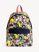 Tommy Hilfiger TOMMY JEANS X LOONEY TUNES Backpack