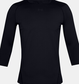 Under Armour Men's UA Iso-Chill Sleeve Shirt