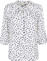 Fenn Wright Manson Moon Blouse